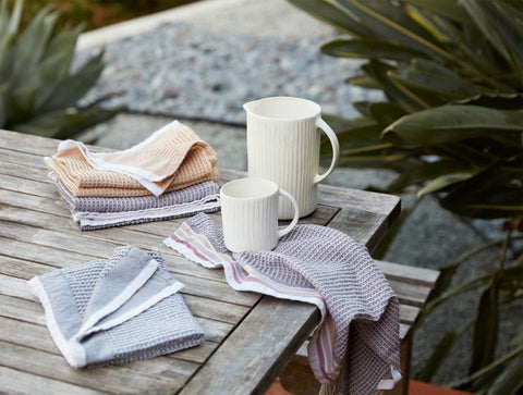 Sustainable Housewarming Gifts