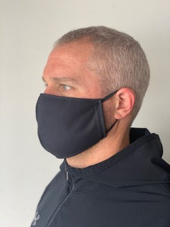 Reusable Face Masks-PPE Products