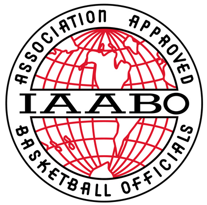 IAABO Basketball