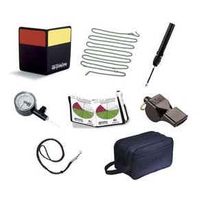 Volleyball Accessory Package