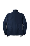 Sport Tec Full-Zip Jacket