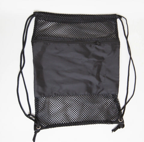 Wet Bag with Drawstring