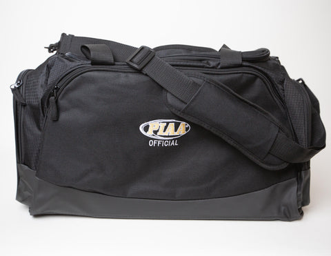 PIAA Medium Game Bag