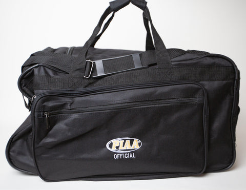 "PIAA 24"" Bag on Wheels"