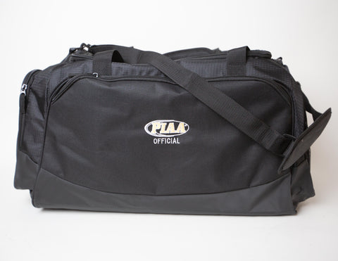 PIAA Large Game Bag