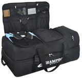 Champro Ultimate Bag