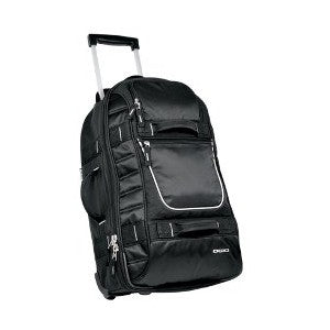 Ogio Pull Through Bag