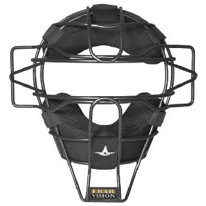 All-Star Umpire LUC Face Mask