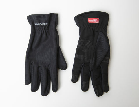 "Manzella ""Windstopper"" Officiating Gloves"