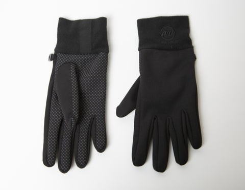 Manzella Expeditor Officiating Gloves