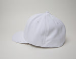 Smitty Flex Fit Lacrosse/Football Hat