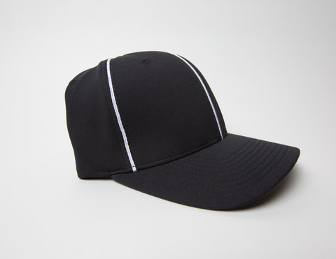 Smitty FlexFit Lacrosse/Football Hat