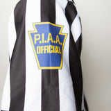 Smitty PIAA Dye-Sublimated Body Flex Collared Shirt