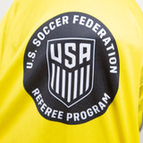 USSF ECONOMY LONG SLEEVE SHIRT