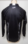 OSI Pro-Style Long Sleeve Official Shirt