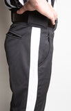 "Smitty ""Lightweight"" Football Pants"