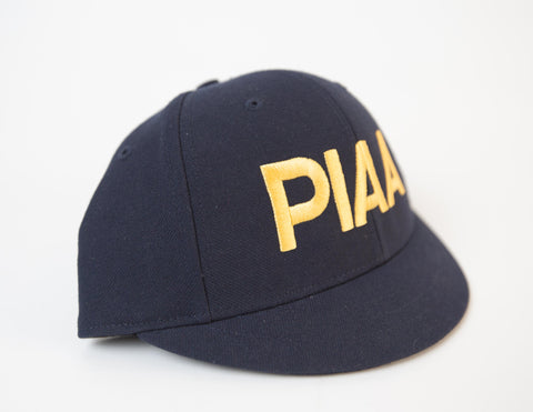 PIAA Plate Fitted Cap