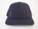 Richardson Flex Fit Short Base Umpire Cap