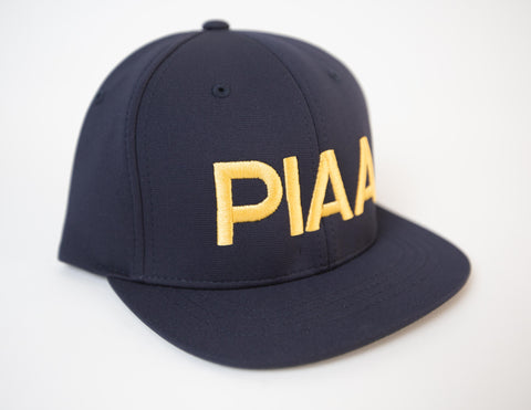 PIAA Flex Fit Combo Cap
