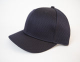 Richardson Athletic Mesh Combo Cap