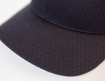 Richardson Athletic Mesh Base Cap