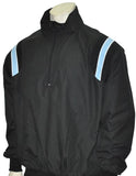 Smitty Umpire Pullover Jacket