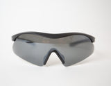 "MAXX HD ""Sniper"" Sunglasses"