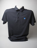 NCAA Under Armour Polo Shirt