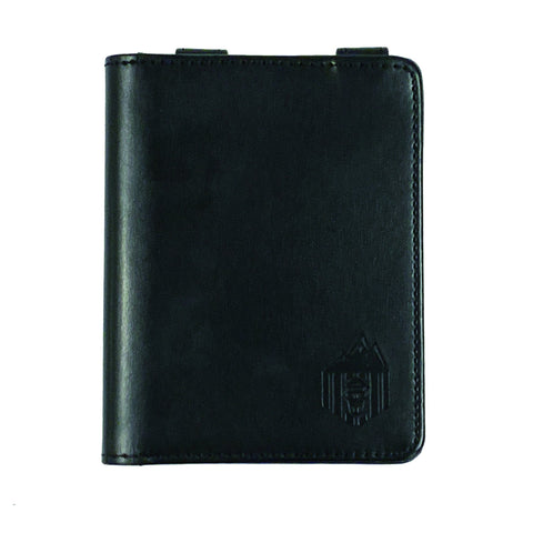 Magnetic Line Up Card Holder