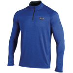 PIAA Long Sleeve Under Armour Shirts