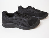 ASICS Jolt 2 Court Shoe
