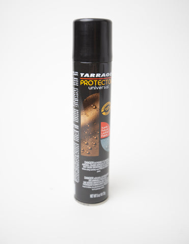 Tarrago Water Proofing Spray