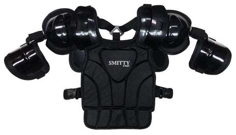 Smitty Light Weight Chest Protector