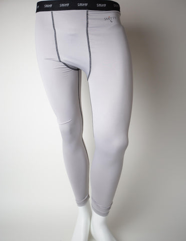 SMITTY Deluxe Tights w/Cup Pocket