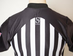 Smitty NCAA Body Flex Basketball Shirt