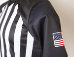Smitty NCAA Basketball Referee Shirt