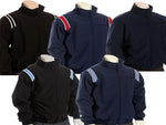 Smitty Umpire Fleece Lined Jackets