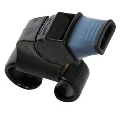 Fox 40 Sonik Blast CMG Finger Whistle