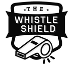 The Whistle Shield
