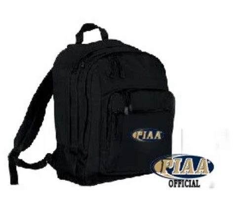PIAA Backpack