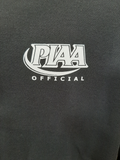 PIAA Short Sleeve Shirt