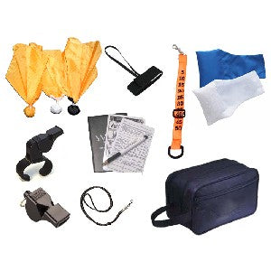 Football Accessory Package