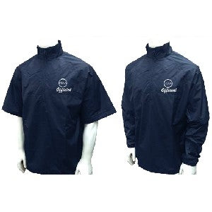 PIAA Umpire Convertible Jacket