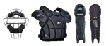 Champro Umpire Equipment Package