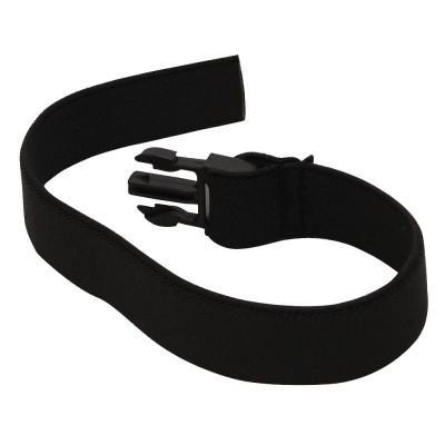 Diamond Leg Guard Replacement Straps