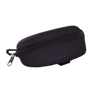 Hard Sunglass Case