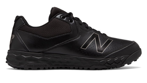 New Balance Field Shoe-MU950v3