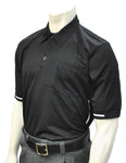Smitty Major League Style Umpire Shirts