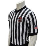 Smitty IAABO Women's Basketball Referee Shirt