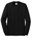 Jerzees Long Sleeved T-Shirt